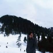 lifel854's profile photo