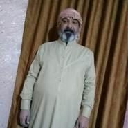 user_alisj4251's profile photo