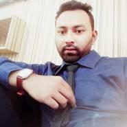 mahamudm9's profile photo