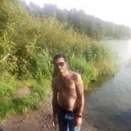 user_qkwy9526's profile photo