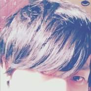 user_ndxw627's profile photo
