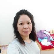 dalinep's profile photo