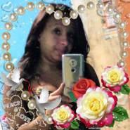 sidyc048's profile photo