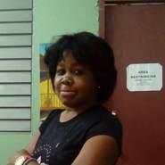 caridadv8's profile photo