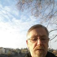 kavaflirt's profile photo