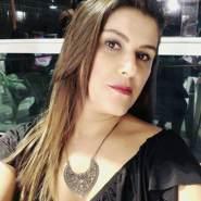lidias91's profile photo