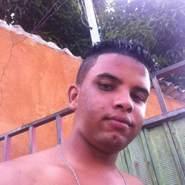 cleberj20's profile photo