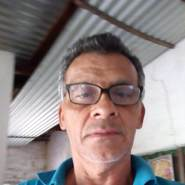 albertom614's profile photo