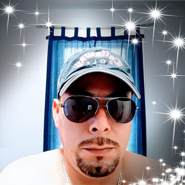 rigobertoc44's profile photo