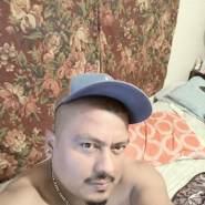 ferh643's profile photo