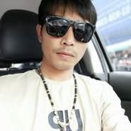 user_trn16053's profile photo