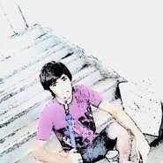 sherzadfatah's profile photo