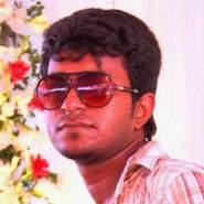 abdurr393's profile photo
