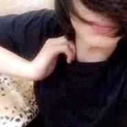 user703733920's profile photo