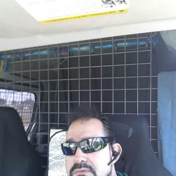 rauls916_Tamaulipas_רווק_זכר