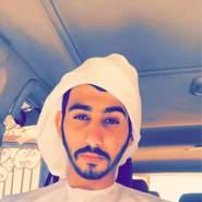 buraimid's profile photo