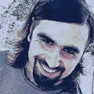 tuncayt125's profile photo