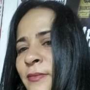 fabricias29's profile photo
