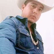 lokochonr's profile photo