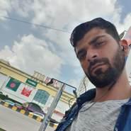 mohammedm1784's profile photo