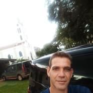 marcelof635's profile photo