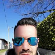 fantinigianluca8's profile photo