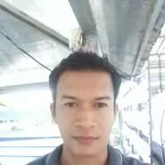 user_vdiyt059's profile photo