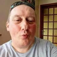 davidl1157's profile photo