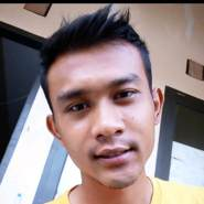 amirudin2's profile photo