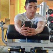fernandos1781's profile photo