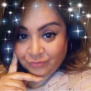 missym915's profile photo