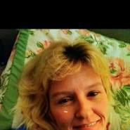 rebekahc7's profile photo
