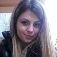 catlakiz2019's profile photo