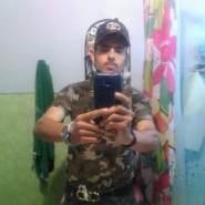 davidq125's profile photo