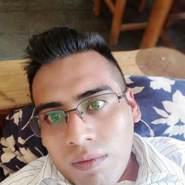 jacedaniel9418's profile photo
