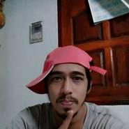 zawm567's profile photo