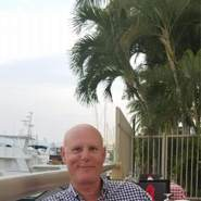 samwisss's profile photo