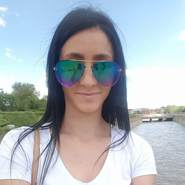 romanl1076's profile photo