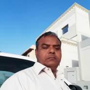 ma257759's profile photo