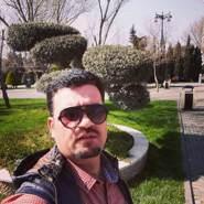 dorghama's profile photo