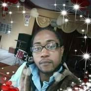 toddb640's profile photo