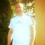 alexandroprea's profile photo