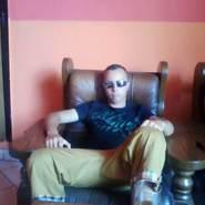 tamasb83's profile photo