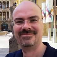 michj509's profile photo