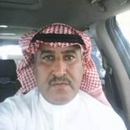 user_oba65's profile photo