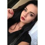 ebrtann's profile photo