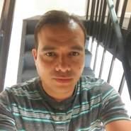 edgardoh19's profile photo