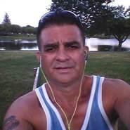 eleazarb_12341's profile photo