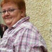 inesf019's profile photo