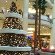 mustaphab275's profile photo